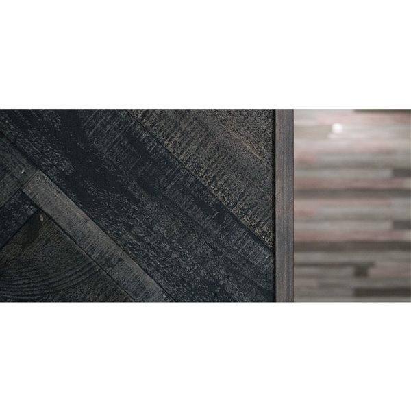 Youery 4 Pi/èces Cadres de lit filet/és r/églables Anti Vibrations,t/ête de lit pour /éviter Le desserrage,fixateur Anti Vibrations,Anti Collision,Outil Antichoc,pour Lits,armoires,canap/és