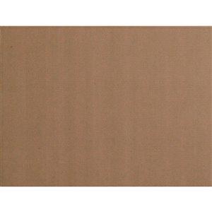 Tuile céramique Mono Serra 12 po x 18 po Bellver Siena 15.40 pi2 (10 mcx / boite)