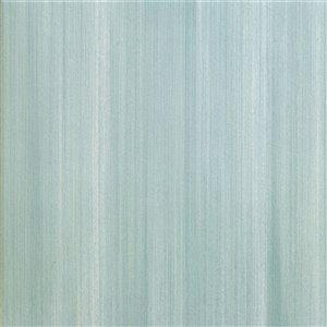 Tuile céramique Mono Serra 12.5 po x 12.5 po  Dream Ocean 16.15 pi2 / boite (15mcx / boite)