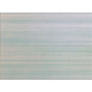 Mono Serra Ceramic Tile 8-in x 12-in Dream Ocean 10.77 sq.ft. / case (16 pcs / case)