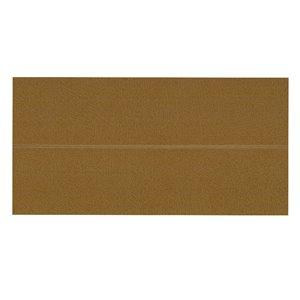 Tuile céramique Mono Serra 11 po x 16 po Suite Camel 10.76 pi2 (9 mcx / boite)