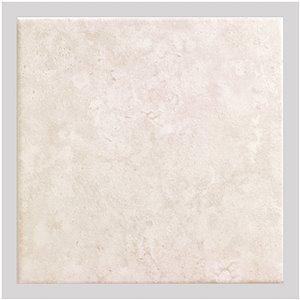Tuile céramique Mono Serra 12.5 po x 12.5 po  Rapolano Marfil 16.15 pi2 / boite (15mcx / boite)