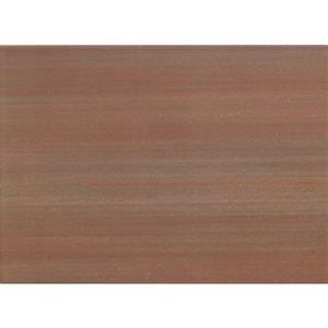 Tuile céramique Mono Serra 8 po x 12 po  Dream Ebano 10.77 pi2 / boite (16mcx / boite)