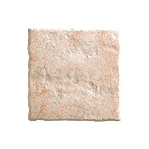 Tuile céramique Mono Serra 8 po x 8 po Yuste 11.11 pi2 (25 mcx / boite)