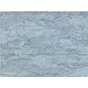 Mono Serra Ceramic Tile 9-in x 13-in Arpa Blue 10.76 sq.ft. / case (13 pcs / case)
