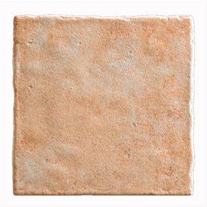 Tuile céramique Mono Serra 8 po x 8 po Galeon Barro 11.11 pi2 (25 mcx / boite)