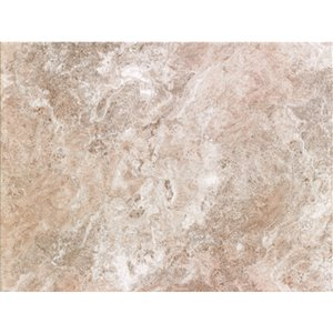 Tuile céramique Mono Serra 9 po x 13 po Salamina Avellana 10.76 pi2 (13 mcx / boite)
