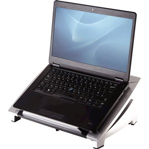 Support élévateur pour ordinateur portable Office Suites de Fellowes