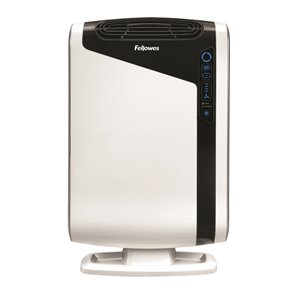 Fellowes AeraMax 300 Air Purifier