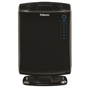 Fellowes AeraMax 190 Air Purifier