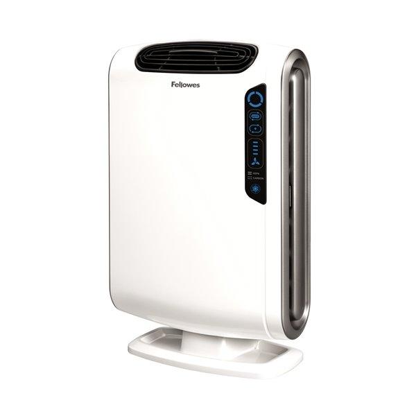 Purificateur d'air AeraMax 200/DX55 de Fellowes