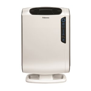 Fellowes AeraMax 200/DX55 Air Purifier