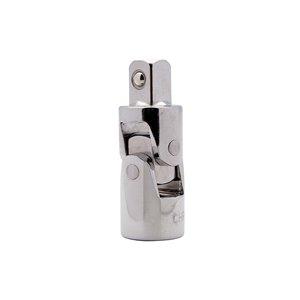 Innovak Fuller Pro 3/8-in Drive Universal Joint