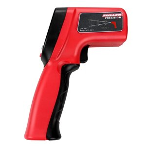 Innovak Fuller Precision Infrared Thermal Scanner