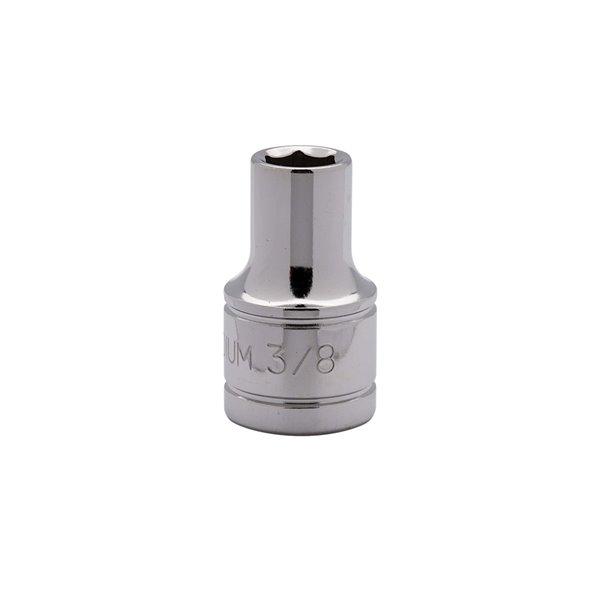 Innovak Fuller Pro Socket - 1/2-in Drive - SAE - 1-in