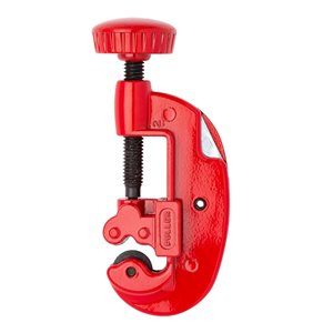 Innovak Fuller Pro Heavy-Duty Tubing Cutter - 0.88-in