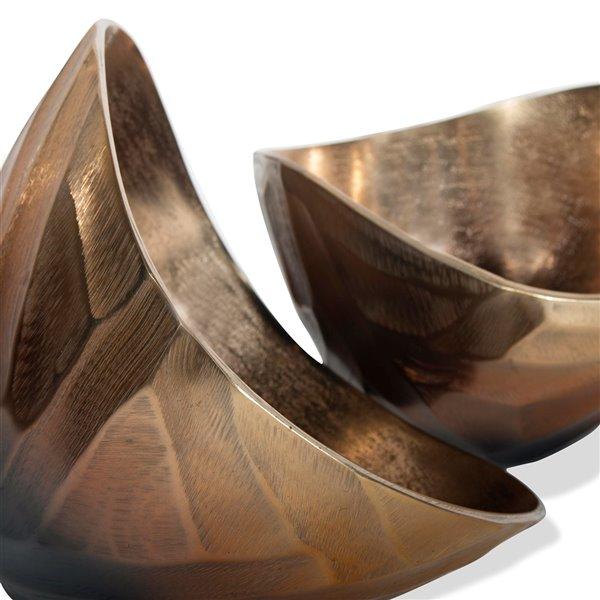 peinture dessin Guillala Rapporteur en acier inoxydable multifonctionnel r/églable /à 180 degr/és pour menuisier mesure menuiserie