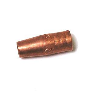 Buse MIG Magnum de Lincoln Electric, cuivre