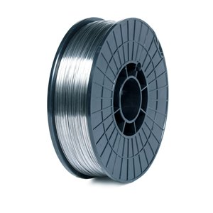 Lincoln Electric Flux-Cored Welding Wire - 0.035-in - 10 lb