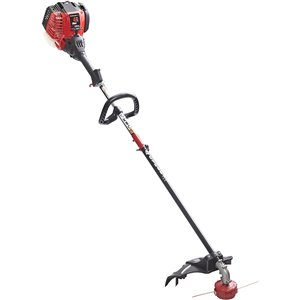 Yard Machines 29 cc 4-Cycle Straight Shaft Gas String Trimmer