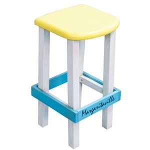 Margaritaville Bar Stool