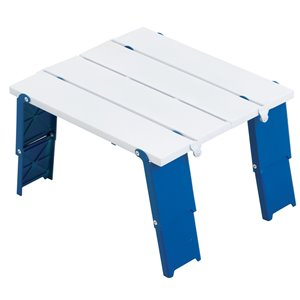 RIO Beach Table de Plage Personnels