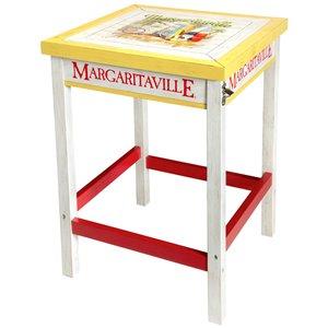 Table Bistrot 1 Particular Harbor Margaritaville