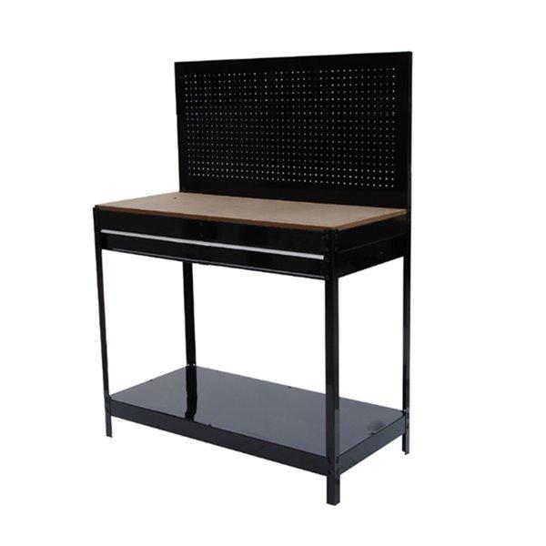 Toolmaster 1 Drawer workbench