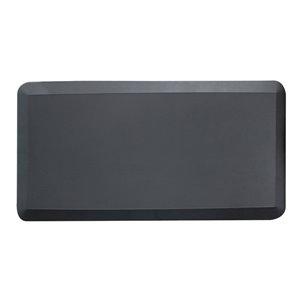 Floor Choice Anti Fatigue - Grey - 20-in x 40-in