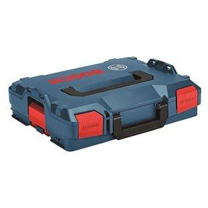 Coffret de rangement d'outils L-BOXX empilable de Bosch, 4.5 po