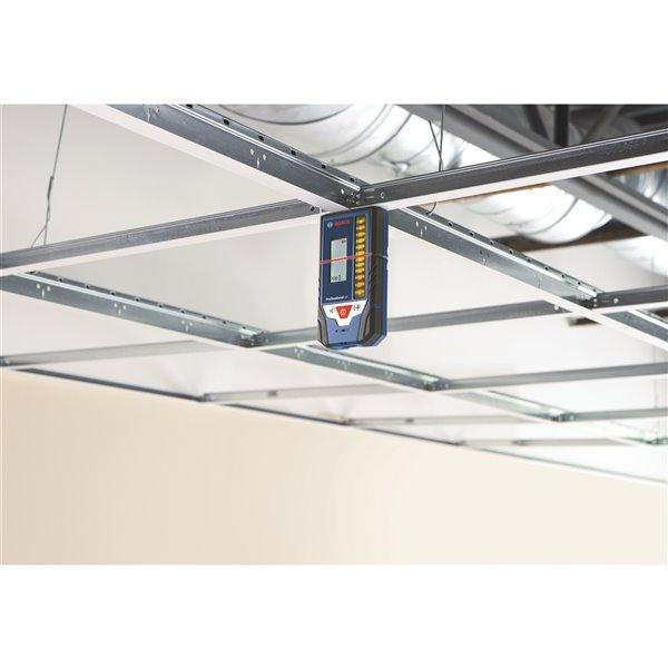 Bosch Line Laser Receiver