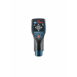 Bosch Wall and Floor Scanner