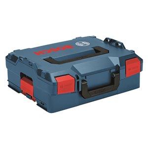 Coffret de rangement d'outils L-BOXX empliable de Bosch, 6 po