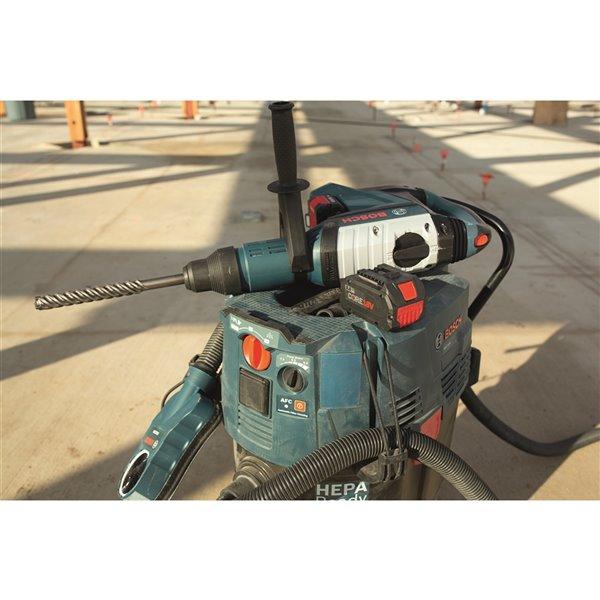 Bosch SpeedXtreme Rotary Hammer Drill Bit - 3/4-in x 8-in x 13-in