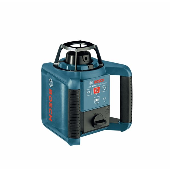 Bosch Self Leveling Rotary Laser Level