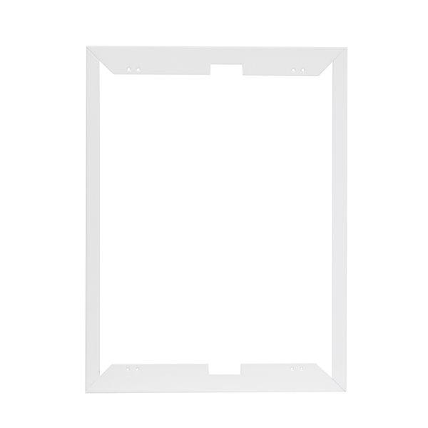 Dimplex Trim Kit for Com-Pak heaters