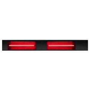 Dimplex Indoor/Outdoor Infrared DIR Heater, 3000W