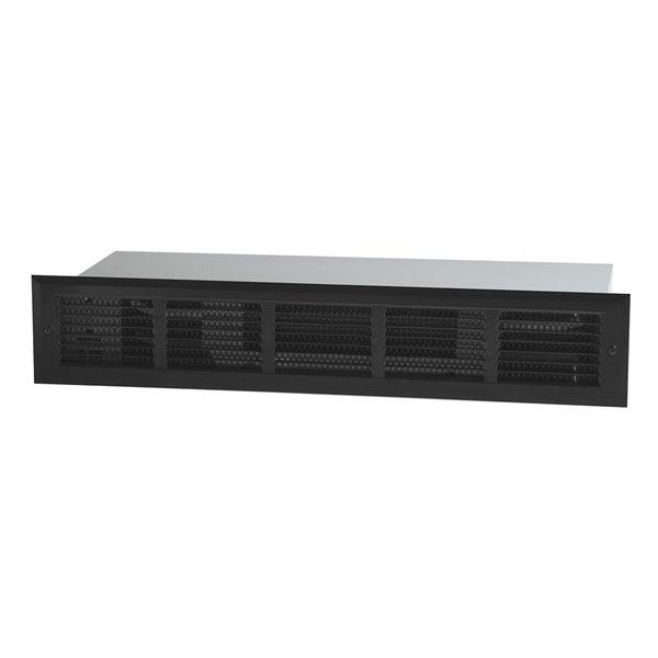 Dimplex Kick Space Heater - 120V, 240/208V