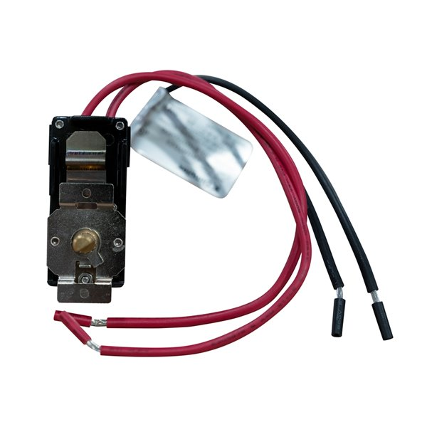 Dimplex CKHATD23 Integrated thermostat for RKHA heater