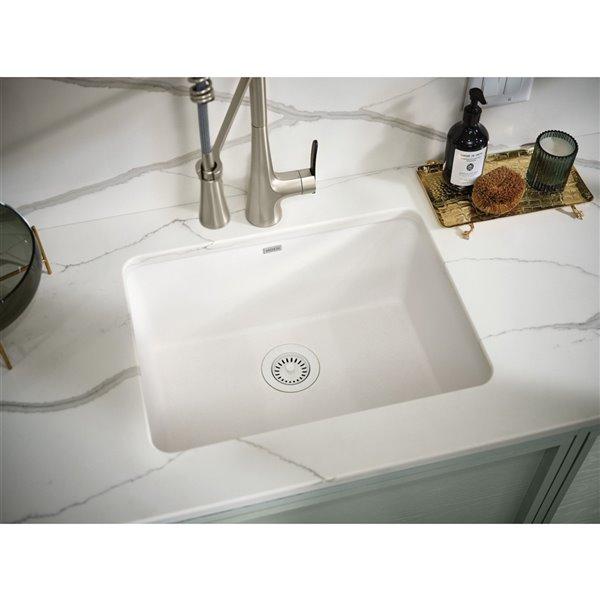 Moen Sinema Pulldown Kitchen Faucet - Stainless