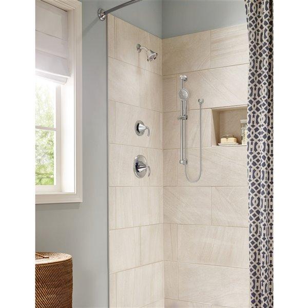 Moen Eco-Perf Handshower Shower - Chrome