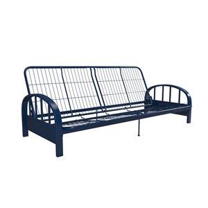 Structure pour futon Aiden de Dorel