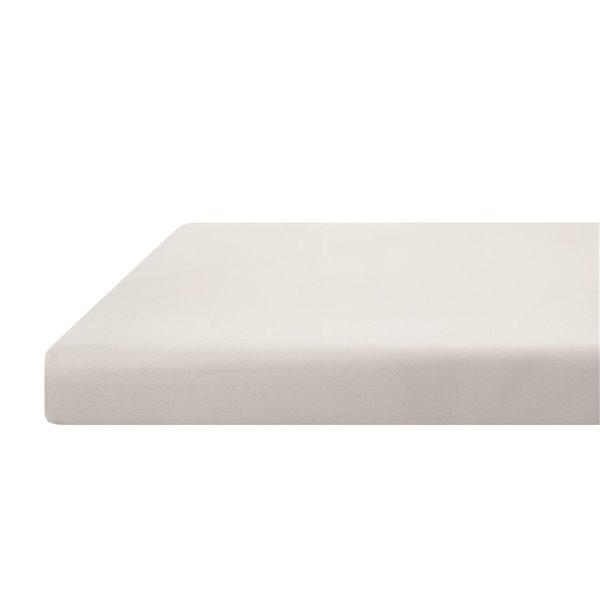 Memoir 10 Inch Memory Foam Mattress
