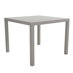 Novogratz Memphis Place Dining Table