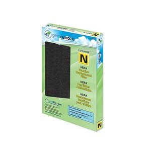 GermGuardian HEPA Filter for Air Purifier model AC5600WDLX