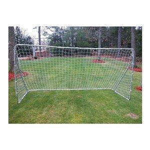 But de soccer Mylec en acier style pro, 6 pi x 12 pi x 4 pi