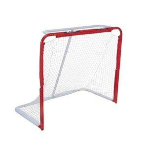 But de hockey Mylec en acier tout usage, 52 po x 44 po x 30 po