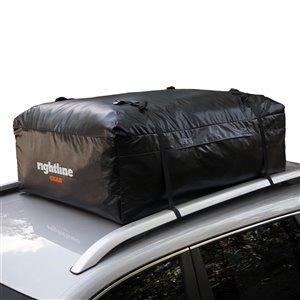 Porte-bagages de toit Ace 2 de Rightline Gear, se fixe avec ou barres de toit 15 pi3