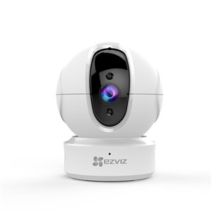 EZVIZ C6CN 1080p Indoor Pan/Tilt Wi-Fi Security Camera