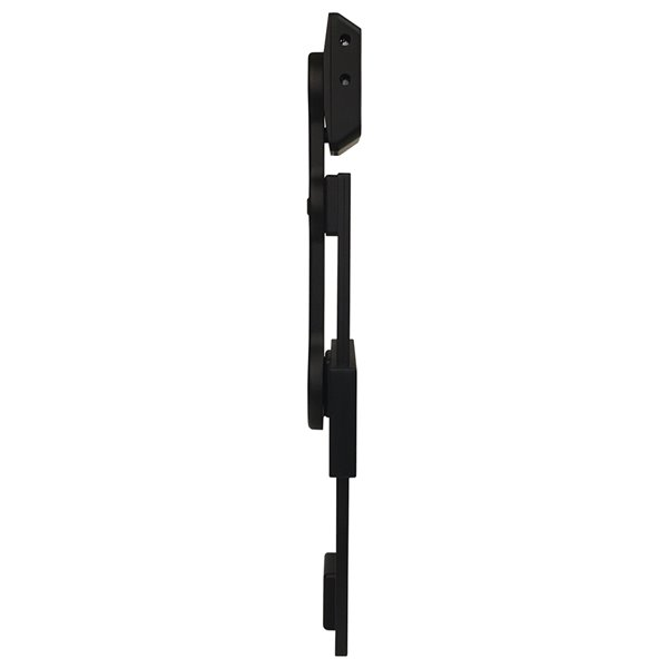 RCA ANT850E Amplified Multi-Directional Outdoor/Attic HDTV Antenna